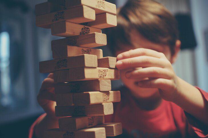 board-games-1