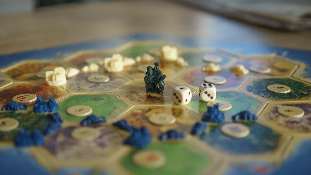 board-games-4